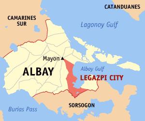 Ph_locator_albay_legazpi